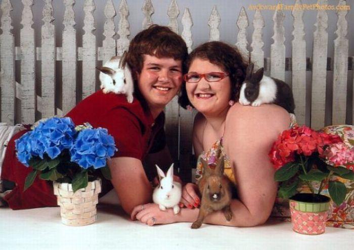 Смешные картинки с парами