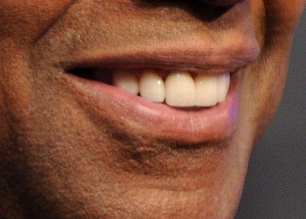 Угадайте хозяина улыбки (20 фото)
