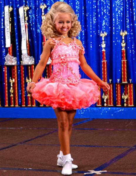 http://trinixy.ru/pics4/20101005/child_beauty_pageant_09.jpg