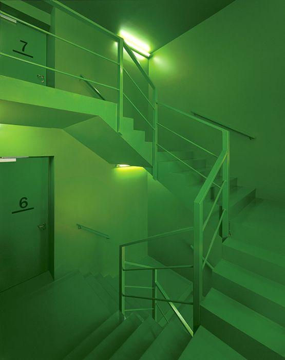 Баскский департамент здравоохранения (16 фото)