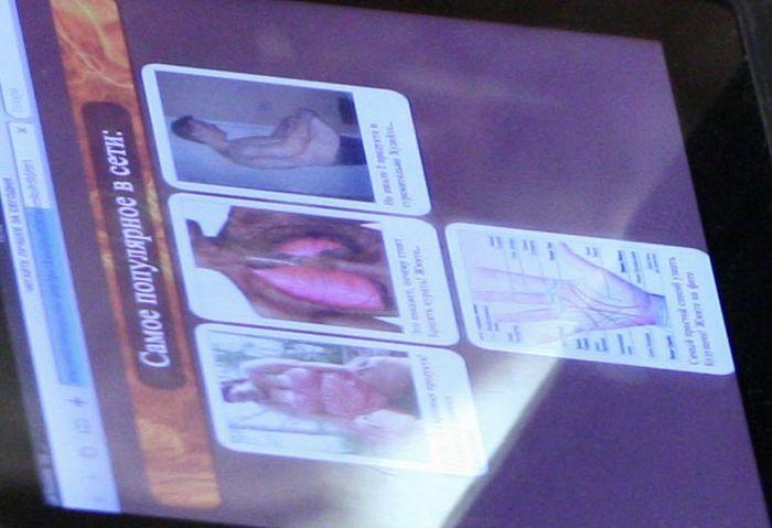 Онлайн казино игровой автомат Columbus