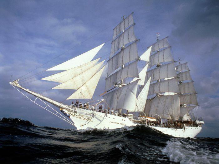 Обои, Корабль, , 1152x864, картинки.