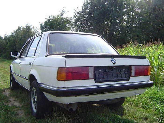 Продаем старый автомобиль, используя новую девушку (11 фото)