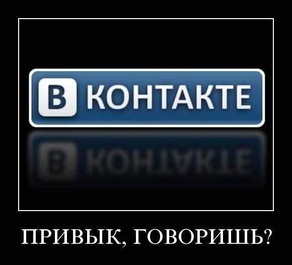 Новости по россии ярославль