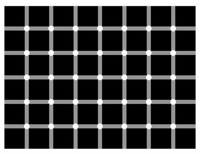 Сломай глаза (16 фото)
