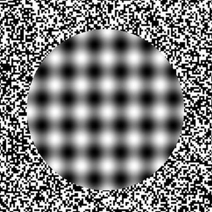 break your eyes - vtipný obrázok - Kalerab.sk