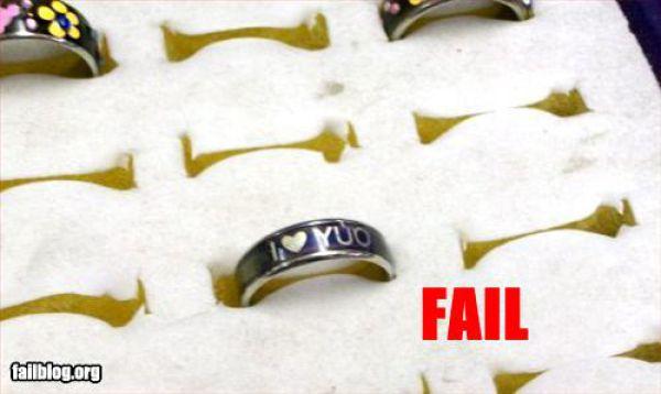 Эпические провалы. Часть 10 (38 фото)