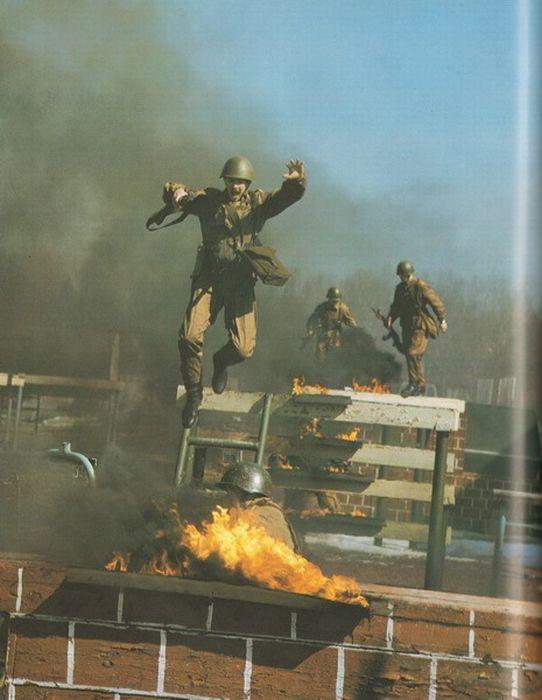 Советская армия (93 фото) height=700