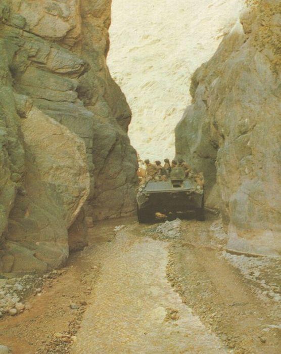 Советская армия (93 фото)