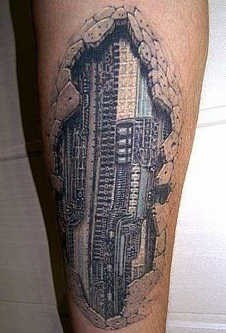 http://trinixy.ru/pics4/20101103/cyborg_tattoos_08.jpg