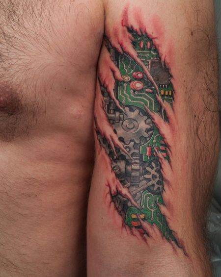 http://trinixy.ru/pics4/20101103/cyborg_tattoos_11.jpg