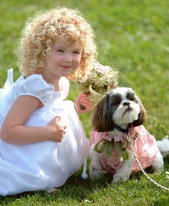 http://de.trinixy.ru/pics4/20101103/kids_pet_18.jpg