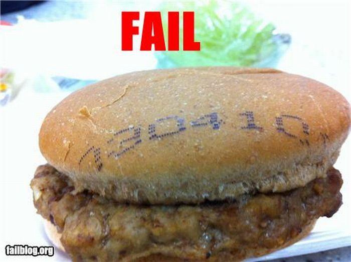 Эпические провалы. Часть 11 (23 фото)