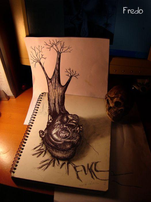 http://trinixy.ru/pics4/20101112/3d_drawings_01.jpg