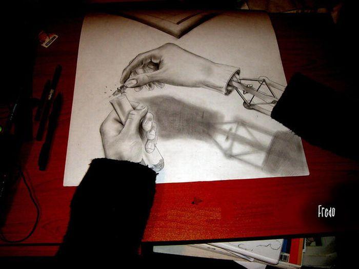 http://trinixy.ru/pics4/20101112/3d_drawings_02.jpg