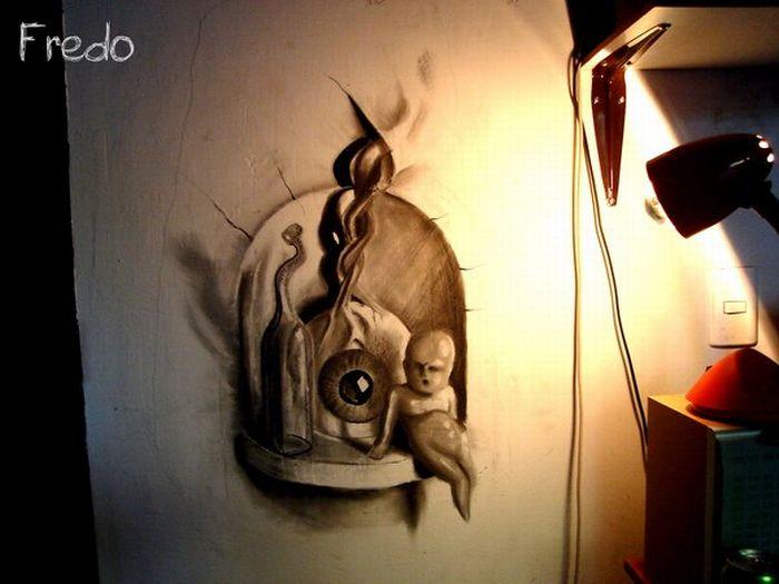 http://trinixy.ru/pics4/20101112/3d_drawings_04.jpg