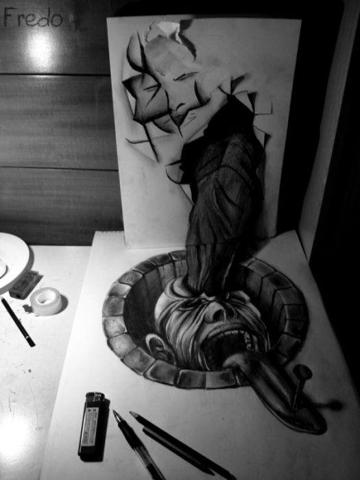 http://trinixy.ru/pics4/20101112/3d_drawings_05.jpg