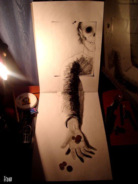http://trinixy.ru/pics4/20101112/3d_drawings_06.jpg