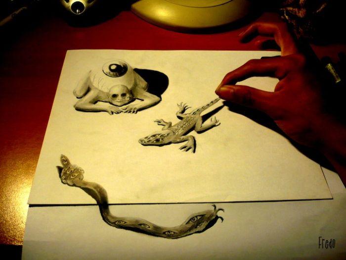 http://trinixy.ru/pics4/20101112/3d_drawings_10.jpg