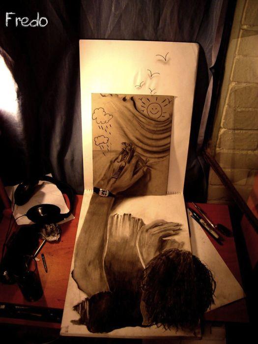 http://trinixy.ru/pics4/20101112/3d_drawings_13.jpg