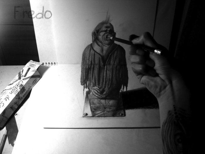http://trinixy.ru/pics4/20101112/3d_drawings_14.jpg