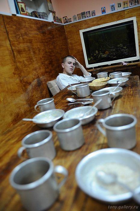 Центр реабилитации наркозависимых (51 фото)