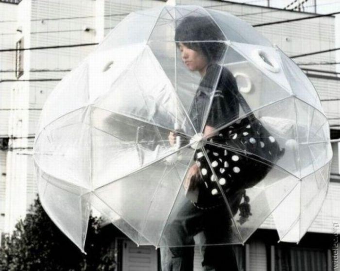 Только в Японии. Часть 3 (40 фото)