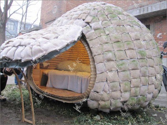 http://trinixy.ru/pics4/20101206/egg_house_17.jpg
