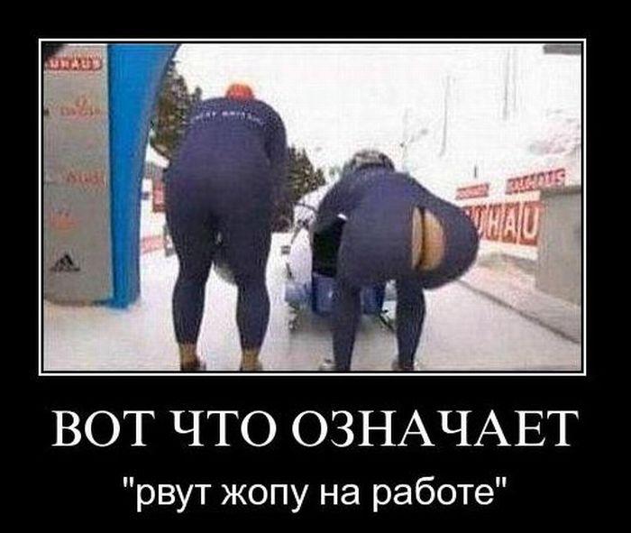 prostitutki-3000-za-noch
