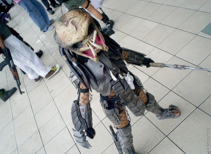Классные костюмы (99 фото)