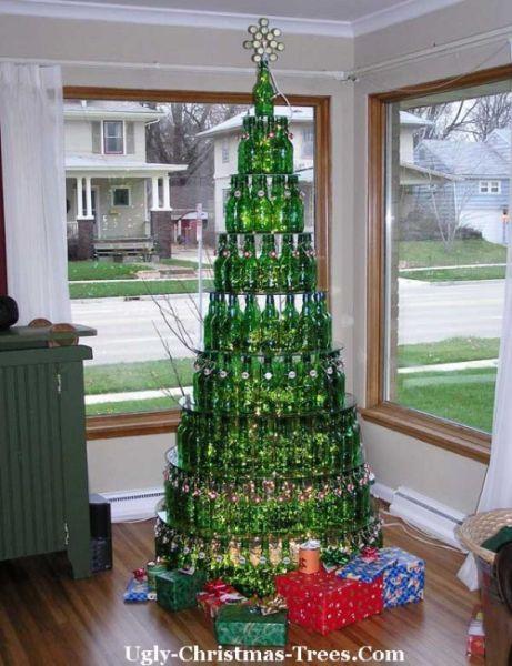 http://trinixy.ru/pics4/20101224/unusual_christmas_trees_19.jpg