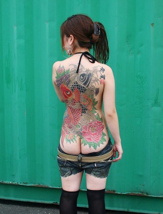 Только в Азии (38 фото)