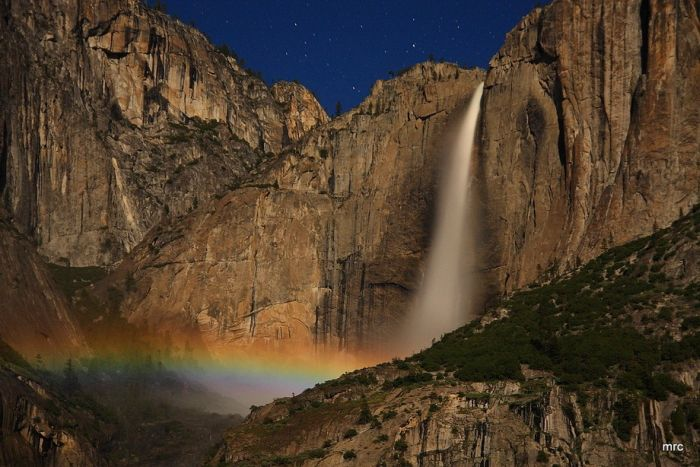 Красивая природа (50 фото)