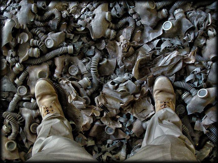http://de.trinixy.ru/pics4/20110111/chernobyl_24_years_01.jpg