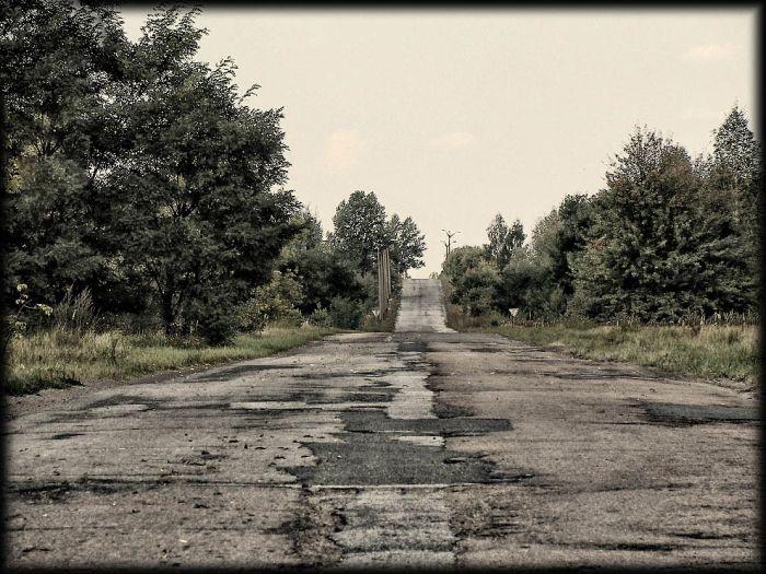 http://de.trinixy.ru/pics4/20110111/chernobyl_24_years_02.jpg