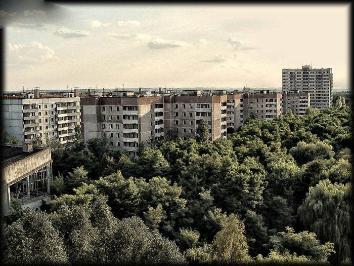 http://de.trinixy.ru/pics4/20110111/chernobyl_24_years_03.jpg
