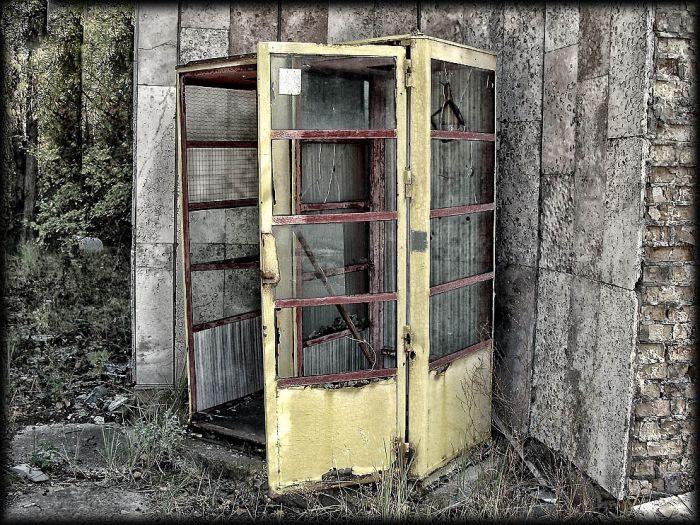 http://de.trinixy.ru/pics4/20110111/chernobyl_24_years_05.jpg