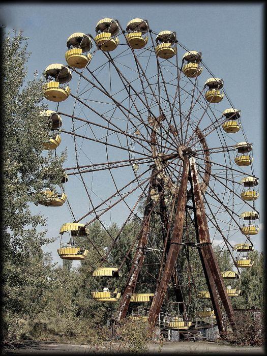 http://de.trinixy.ru/pics4/20110111/chernobyl_24_years_06.jpg