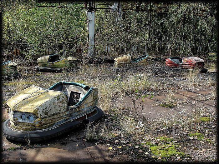 http://de.trinixy.ru/pics4/20110111/chernobyl_24_years_07.jpg