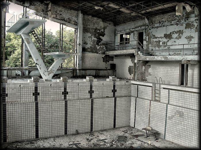 http://de.trinixy.ru/pics4/20110111/chernobyl_24_years_20.jpg