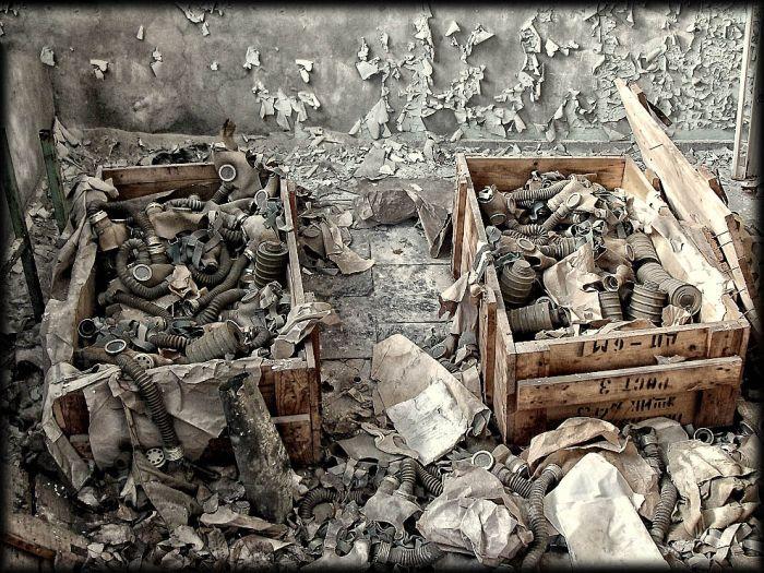 http://de.trinixy.ru/pics4/20110111/chernobyl_24_years_29.jpg