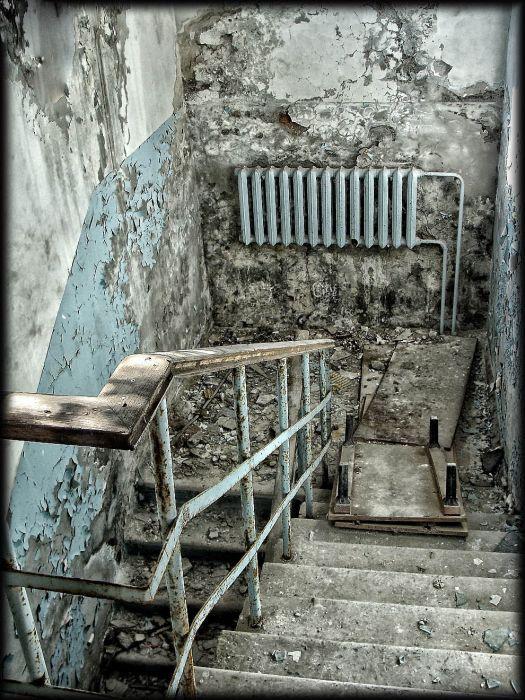 http://de.trinixy.ru/pics4/20110111/chernobyl_24_years_37.jpg