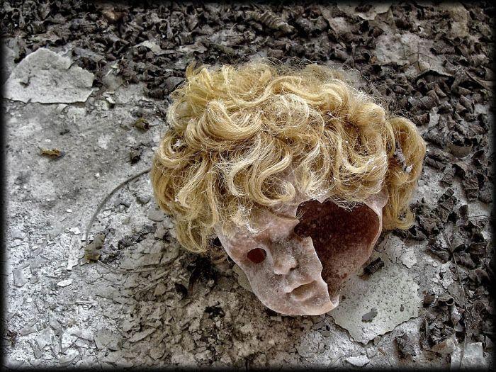 http://de.trinixy.ru/pics4/20110111/chernobyl_24_years_50.jpg