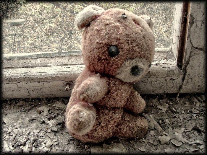 http://de.trinixy.ru/pics4/20110111/chernobyl_24_years_51.jpg