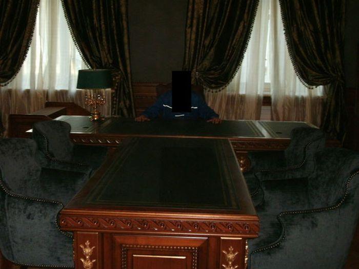 Дворец Путина за 1 миллиард долларов (48 фото)