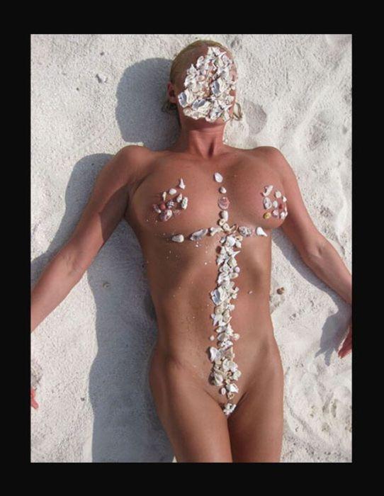 фото голая волочкова видео