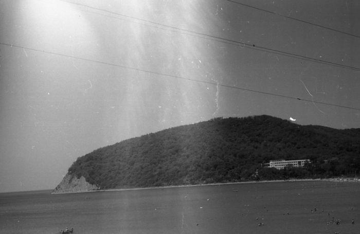 Черное море (37 фото)