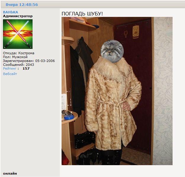 Продам норковую шубу за 15000. Состояние отличное (39 фото)