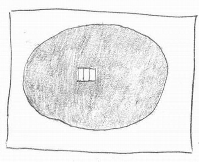 Вся правда о создании Cимпсонов (21 картинка)