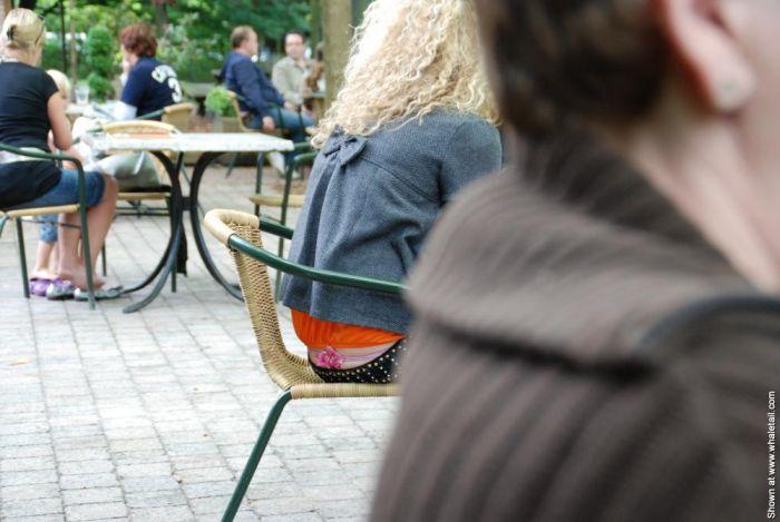 Джинсы с низкой талией (100 фото)